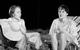 "<div class=""normal"">Наталья Петровна &mdash; Наталья Рогожкина<br />Верочка &mdash; Надежда Калеганова</div><div class=""small it normal"">Фото: Александр Иванишин</div>"