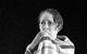 "<div class=""normal"">Наталья Петровна &mdash; Наталья Рогожкина</div><div class=""small it normal"">Фото: Александр Иванишин</div>"