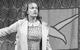 "<div class=""normal"">Игнатий Ильич Шпигельский &mdash; Павел Ворожцов<br />Лизавета Богдановна &mdash; Анастасия Скорик</div><div class=""small it normal"">Фото: Александр Иванишин</div>"