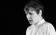 "<div class=""normal"">Верочка &mdash; Надежда Калеганова<br />Алексей Николаевич Беляев &mdash; Кузьма Котрелёв</div><div class=""small it normal"">Фото: Александр Иванишин</div>"