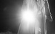 "<div class=""normal"">Михайла Александрович Ракитин &mdash; Эдуард Чекмазов</div><div class=""small it normal"">Фото: Александр Иванишин</div>"