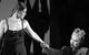 "<div class=""normal"">Любочка &mdash; Софья Эрнст<br />Маргарита Леско &mdash; Рената Литвинова</div><div class=""small it normal"">Фото: Александр Иванишин</div>"