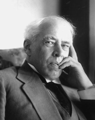 a biography of constantin stanislavski Learn about the style of acting developed by russian theater director konstantin  stanislavsky, who believed that an actor's performance should.