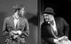 "<div class=""normal"">Молодой человек &mdash; Павел Филиппов<br />Иван &mdash; Артём Волобуев</div><div class=""small it normal"">Фото: Александр Иванишин</div>"