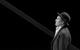 "<div class=""normal"">Андрей Петрович Бабичев &mdash; Михаил Пореченков<br />Иван &mdash; Артём Волобуев</div><div class=""small it normal"">Фото: Александр Иванишин</div>"