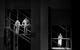 "<div class=""normal"">Соломон Шапиро &mdash; Авангард Леонтьев<br />Андрей Петрович Бабичев &mdash; Михаил Пореченков<br />Валя &mdash; Софья Райзман</div><div class=""small it normal"">Фото: Александр Иванишин</div>"