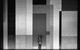 "<div class=""normal"">Николай Кавалеров &mdash; Алексей Краснёнков</div><div class=""small it normal"">Фото: Александр Иванишин</div>"
