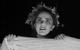 "<div class=""normal"">Клаша-мечта, Цыганка, Клаша, Незнакомка, Медсестра &mdash; Мария Сокольская</div><div class=""small it normal"">Фото: Екатерина Цветкова</div>"