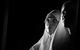 "<div class=""normal"">Пелагея Прокофьевна Пенкина, жена Пенкина; Птица, Медсестра &mdash; Ксения Теплова<br />Клаша-мечта, Цыганка, Клаша, Незнакомка, Медсестра &mdash; Мария Сокольская</div><div class=""small it normal"">Фото: Екатерина Цветкова</div>"