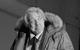 "<div class=""normal"">Папа и Мама, родившие киллера &mdash; Александр Семчев</div><div class=""small it normal"">Фото: Екатерина Цветкова</div>"