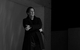 "<div class=""normal"">Лорд, звезда шансона &mdash; Игорь Миркурбанов</div><div class=""small it normal"">Фото: Екатерина Цветкова</div>"