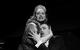 "<div class=""normal"">Ниночка &mdash; Светлана Колпакова<br />Леон &mdash; Дмитрий  Сумин </div><div class=""small it normal"">Фото: Екатерина Цветкова</div>"