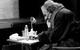 "<div class=""normal"">Режиссёр &mdash; Евгений Цыганов</div><div class=""small it normal"">Фото: Сергей Петров</div>"