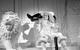 "<div class=""normal"">Лепорелло Сысой Губняк &mdash; Кирилл Корнейчук</div><div class=""small it normal"">Фото: Сергей Петров</div>"