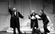 "<div class=""normal"">Режиссёр &mdash; Евгений Цыганов<br />Александр Михайлович &mdash; Александр Моровов<br />Помреж &mdash; Тагир Рахимов</div><div class=""small it normal"">Фото: Ольга Кузякина</div>"