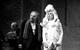 "<div class=""normal"">Режиссёр &mdash; Евгений Цыганов<br />Дон Жуан &mdash; Рифат  Аляутдинов</div><div class=""small it normal"">Фото: Ольга Кузякина</div>"