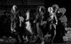 "<div class=""normal"">Игорь Вячеславович &mdash; Игорь Войнаровский<br />Розалия &mdash; Роза Шмуклер<br />Полина &mdash; Полина Айрапетова<br />Александр Михайлович &mdash; Александр Моровов<br />Актриса &mdash; Галина Кашковская</div><div class=""small it normal"">Фото: Сергей Петров</div>"