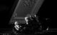 "<div class=""normal"">Режиссёр &mdash; Евгений Цыганов<br />Актриса &mdash; Галина Кашковская<br />Помреж &mdash; Тагир Рахимов</div><div class=""small it normal"">Фото: Ольга Кузякина</div>"