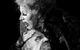 "<div class=""normal"">Актриса &mdash; Галина Кашковская<br />Режиссёр &mdash; Евгений Цыганов</div><div class=""small it normal"">Фото: Сергей Петров</div>"
