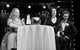 "<div class=""normal"">Ниночка &mdash; Светлана Колпакова<br />Свана &mdash; Дарья Юрская<br />Леон &mdash; Константин Крюков</div><div class=""small it normal"">Фото: Екатерина Цветкова</div>"
