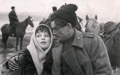 http://media.theatre.ru/photo/14133.jpg