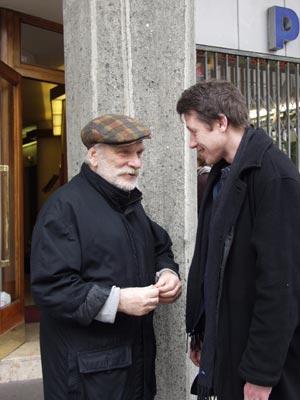 http://media.theatre.ru/photo/17161.jpg