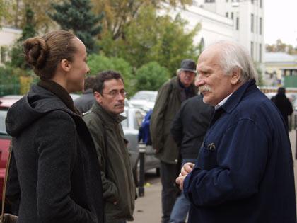 http://media.theatre.ru/photo/27742.jpg