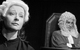 "Спектакль: <b><i>Witness for the Prosecution</i></b><br /><span class=""normal"">прокурор Майерс — Evgeniya Dobrovol'skaya<br />судья Уэйнрайт — Yury Kravets<br /><i></i><br /><span class=""small"">© Ekaterina Tsvetkova</span></span>"