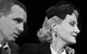 "Спектакль: <b><i>Witness for the Prosecution</i></b><br /><span class=""normal"">Леонард Воул — Igor Vernik<br />Ромэйн — Renata Litvinova<br /><i></i><br /><span class=""small"">© Ekaterina Tsvetkova</span></span>"